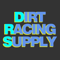 Dirt Racing Supply