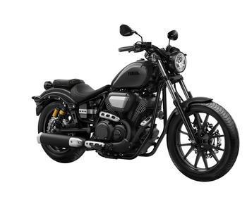 XV950R PRIJS 9,599 €