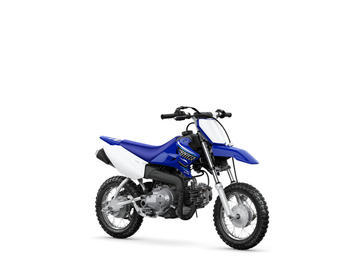 TTR50E PRIJS 1,799 €