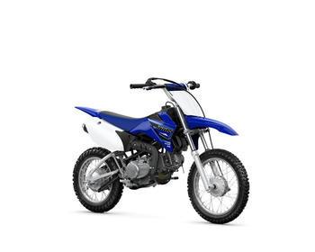TTR110E PRIJS 3,099 €
