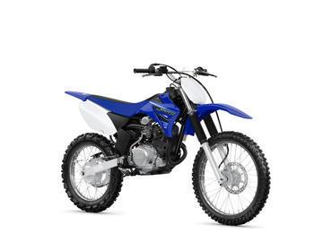 TTR125E PRIJS 4,199 €