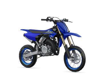 YZ65 PRIJS 4,599 €