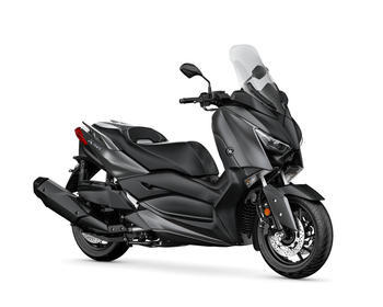 X-MAX 400 PRIJS 7,299 €