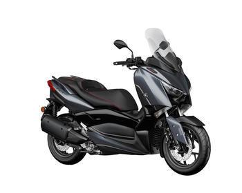 X-MAX 300 PRIJS 7,299 €